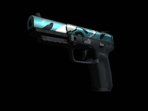 glock 18 westland rebel